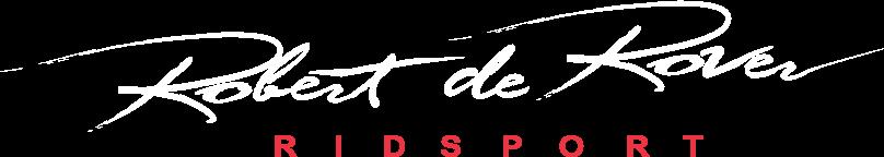 Parlanti Passion Dallas Pro Ridstövlar | Robert de Rover