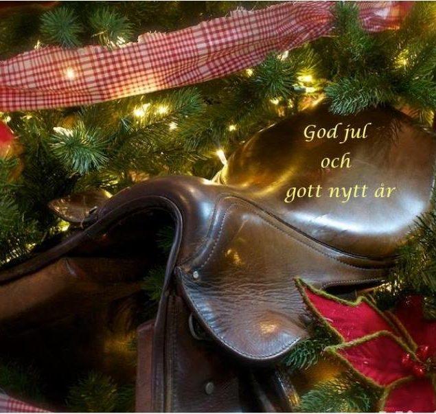 Extra Öppettider Jul